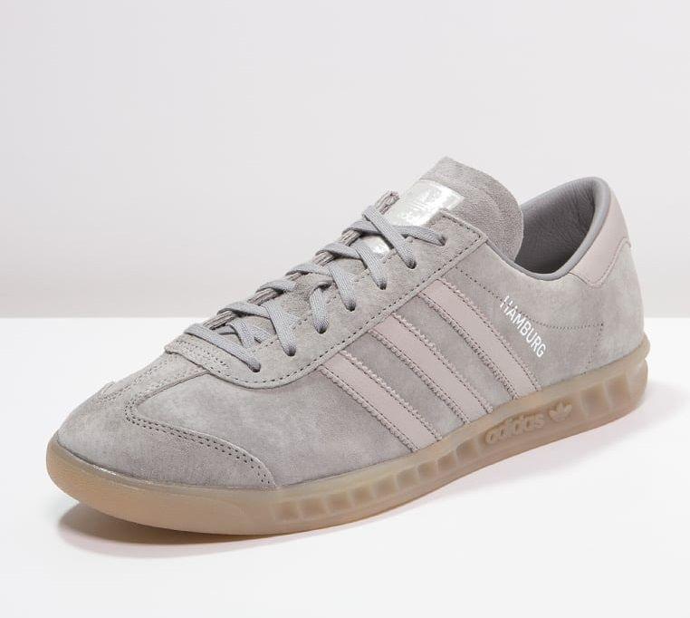 amp;p Zalando Bargain A Uk Light Grey In £44 Hamburgs Inc At 99 P The SVzUMp