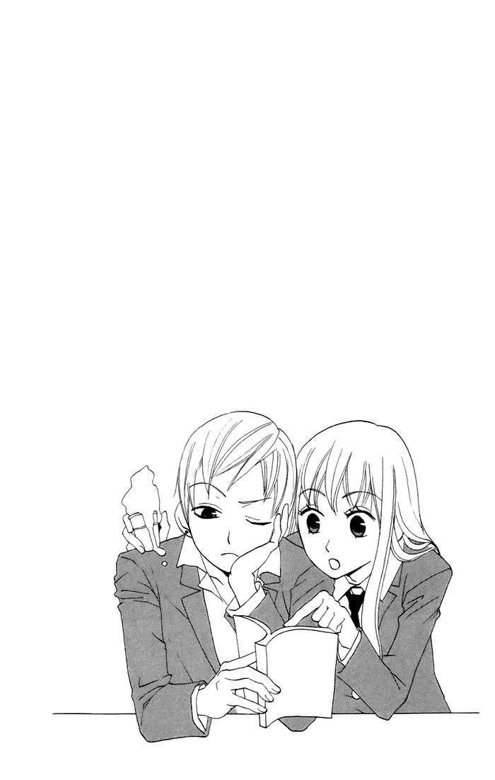 Karakuri Odette (Manga) - TV Tropes |Karakuri Odette Manga
