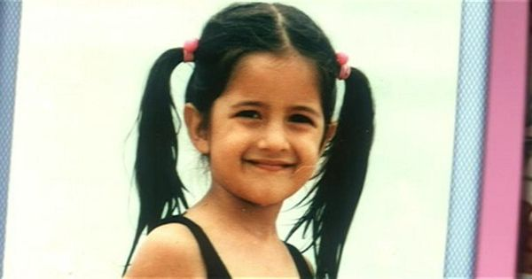 Childhood Pictures Of Bollywood Celebrities Indian Celebrities Bollywood Celebrities Bollywood Heroine Bollywood Actress