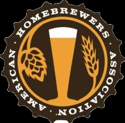 mybeerbuzz.com - Bringing Good Beers & Good People Together...: Homebrew Con 2017 Coming June 15-17 in Minneapolis...