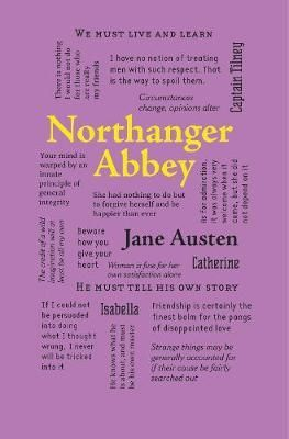 Northanger abbey book list austen pinterest jane austen northanger abbey by jane austen available at book depository with free delivery worldwide ccuart Images