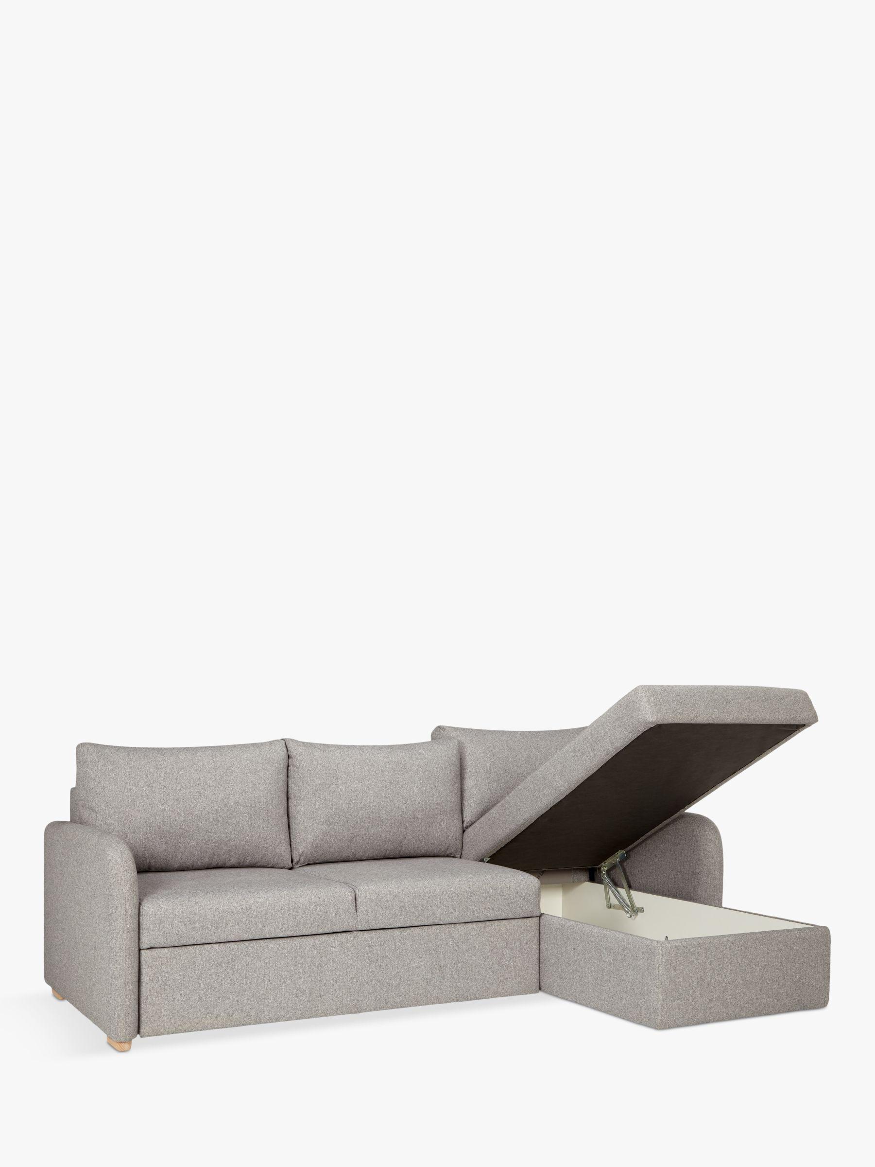 John Lewis Partners Sansa Narrow Arm Sofa Bed Sofa Bed Sofa Outdoor Sofa