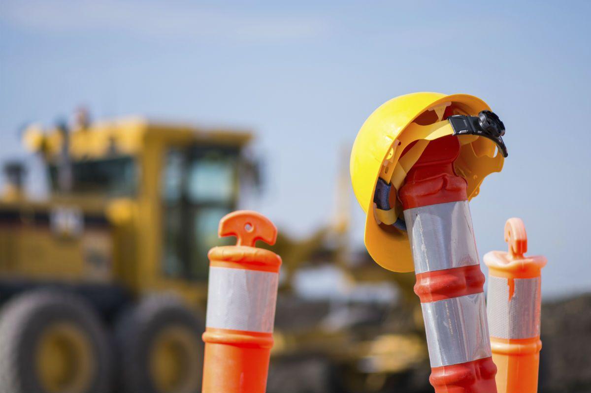 Osha Safety Violation List Workers Comp Attorneys