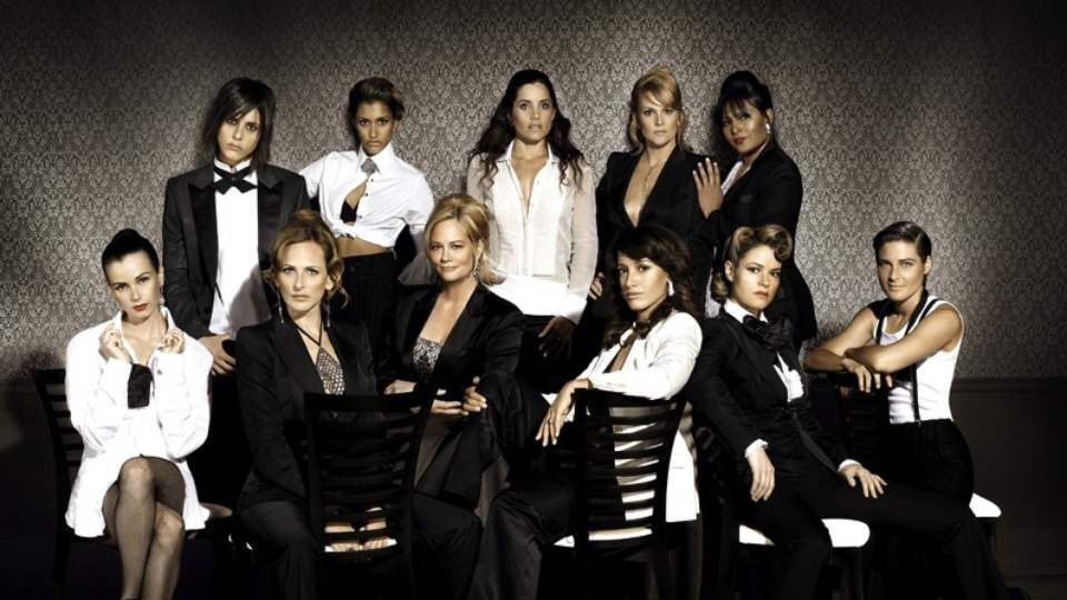 10 episodes of The L Word that put its importance before its imperfections