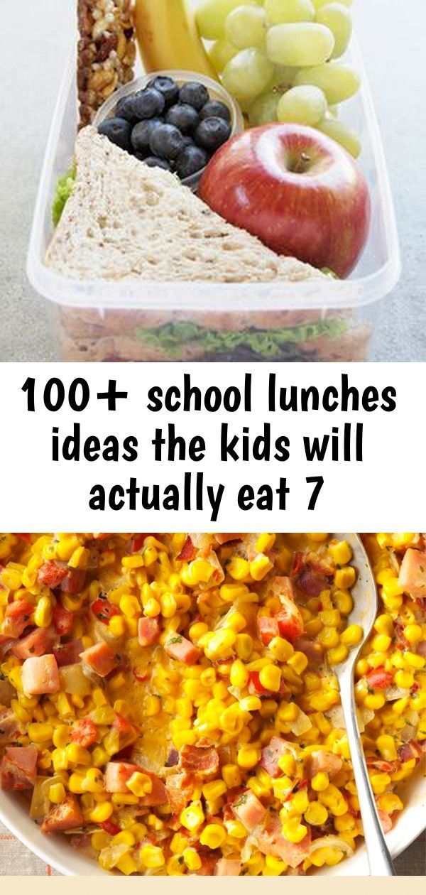100+ school lunches ideas the kids will actually eat 7 , 100+ school lunches ideas the kids will a