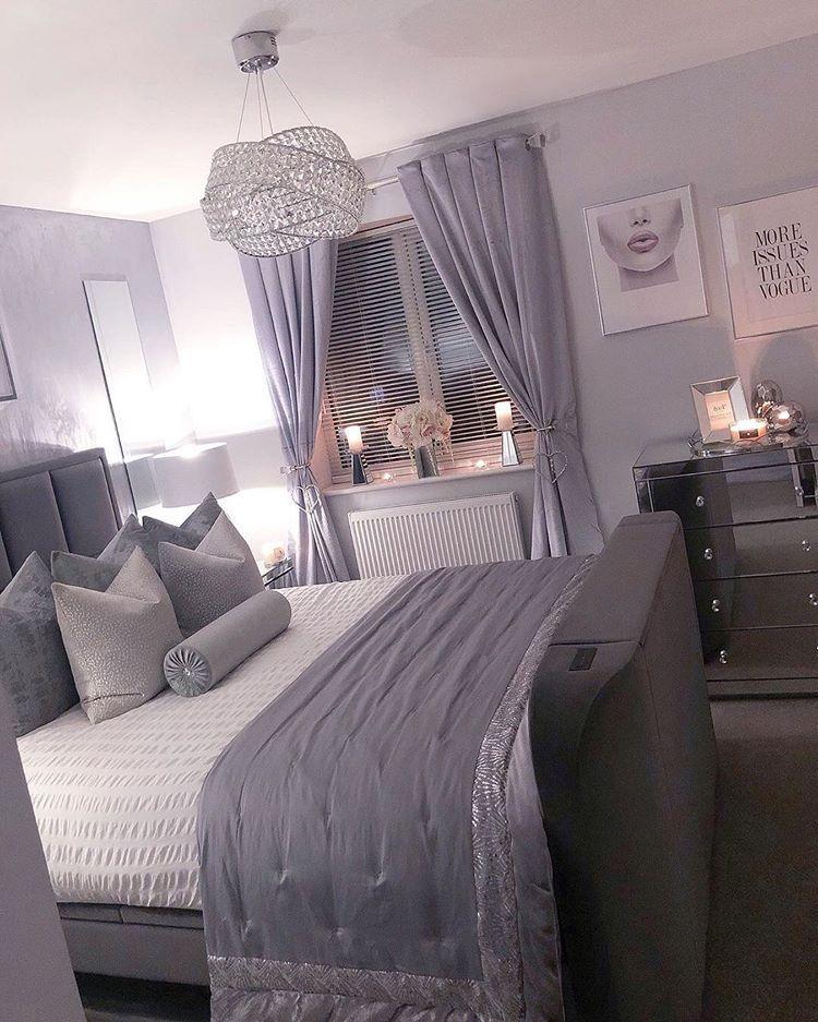 """Photo of Interior design e decorazioni per la casa su Instagram: """"Meraviglioso design decorativo ❤️❤️❤️❤️?? doppio tap❤️ se ti piace ????❤️ ——————– ————————. .credito di @ sjbhome … """""""