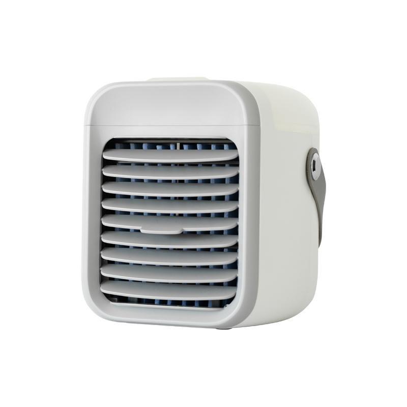 Blaux Portable AC - Small Portable Air Conditioner in 2020 ...