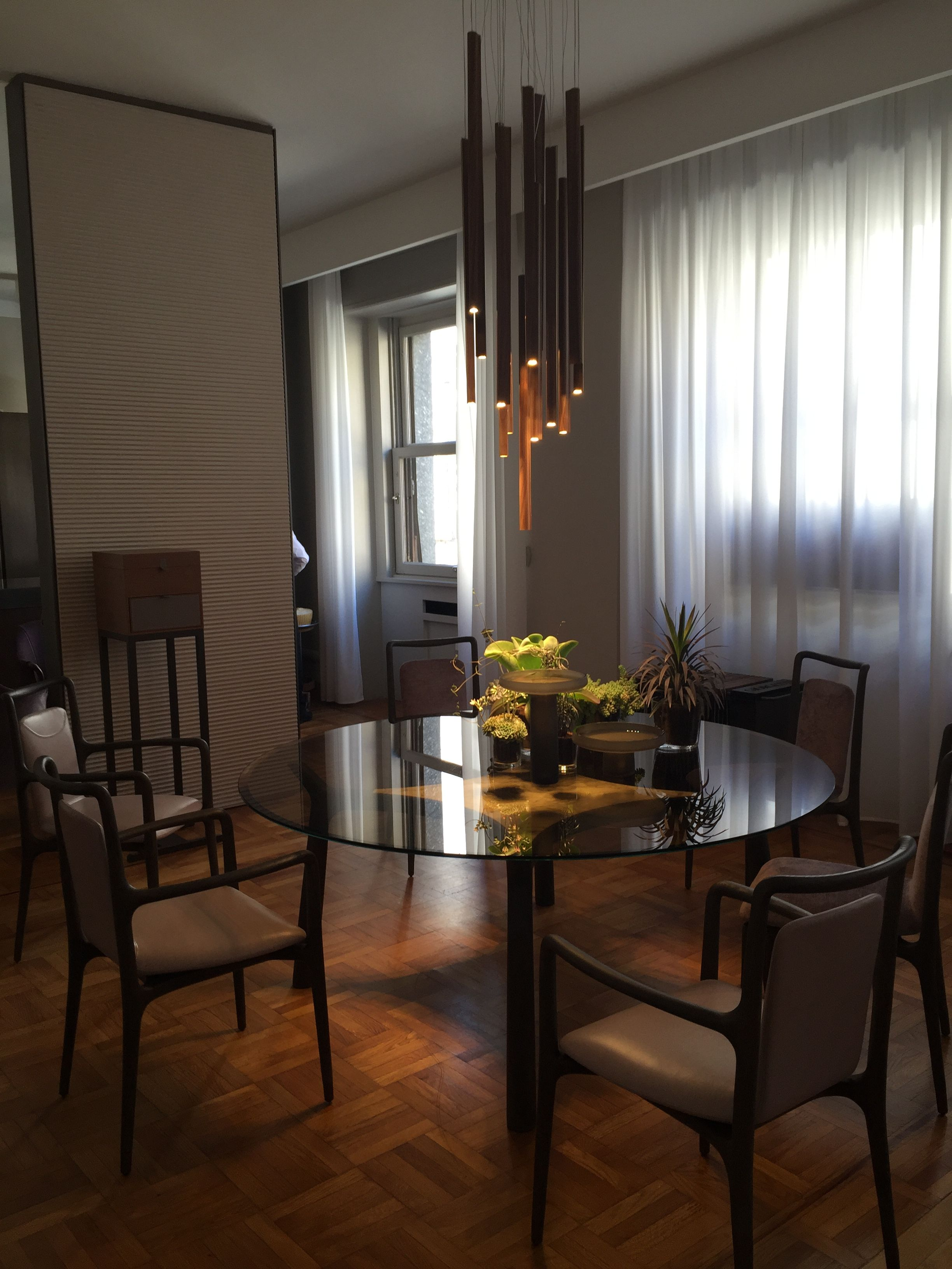Atelier Dining Furniture dining chairs, Dining