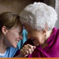 Time for action on an ageing population | Australian Ageing AgendaAustralian Ageing Agenda