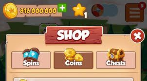 coin master hack 2017 get unlimited Coins and Spins (Android iOSPC) working %100 link link coin master hack 2017 get unlimited Coins and Spins (Android iOSPC)