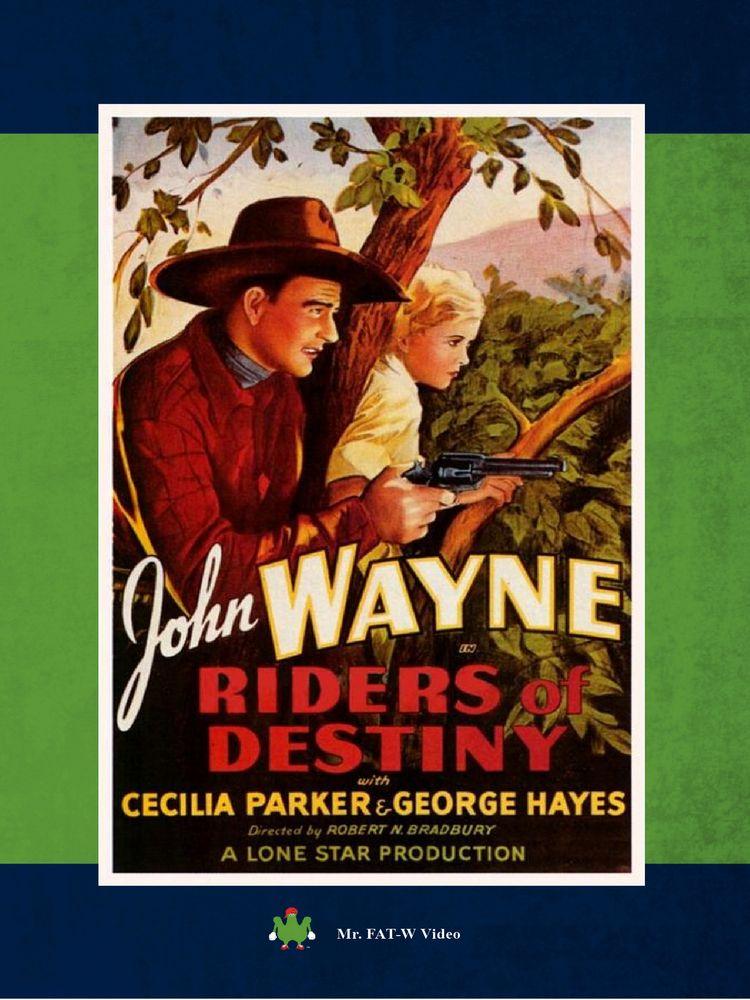 Riders Of Destiny Dvd 1933 Abbott Costello Vintage Movies