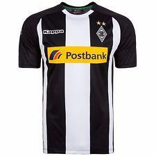 Fussball Trikots Von Borussia Monchengladbach Ebay Borussia Monchengladbach Vfl Borussia Monchengladbach Borussia