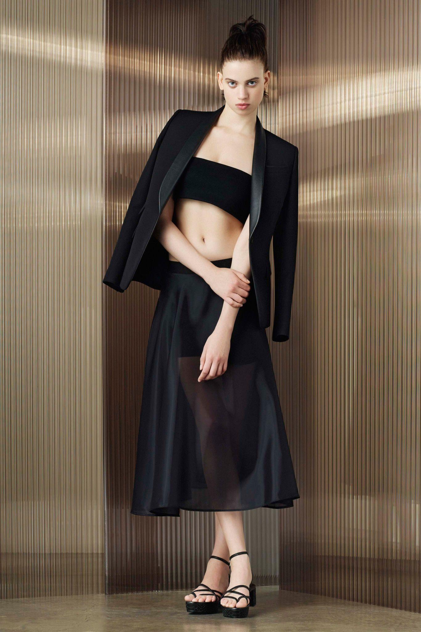 Spring 2015 Ready-to-Wear - Neil Barrett