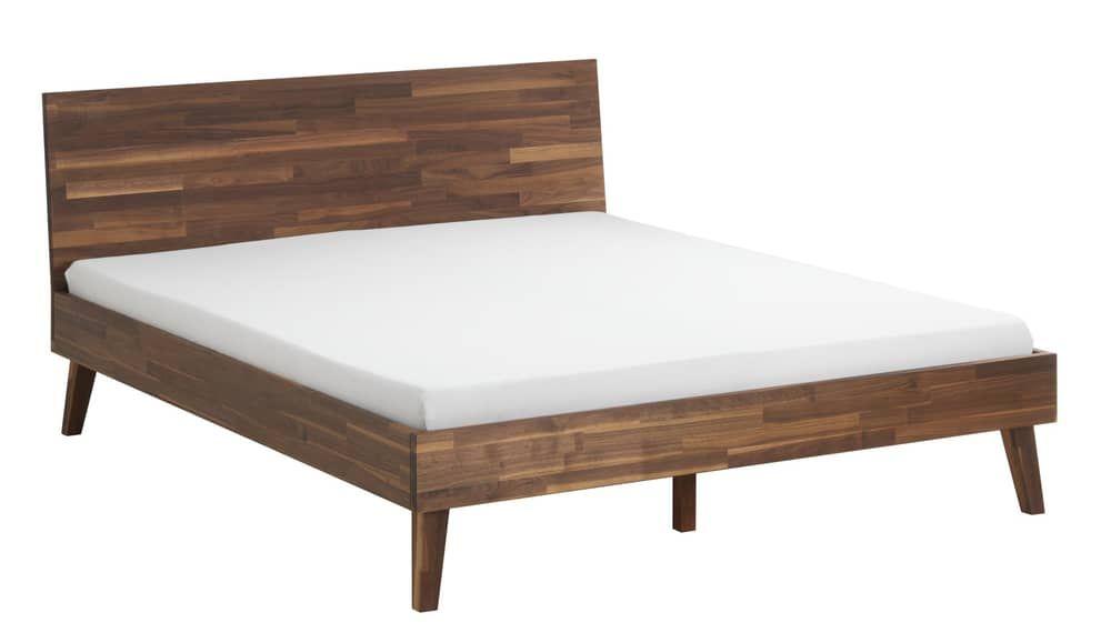 CARA Bett bequem online bestellen Bett, Betten kaufen