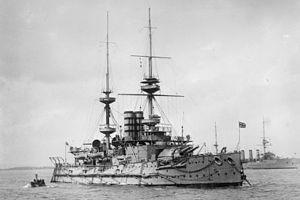 HMS Mars LOC ggbain 16923.jpg