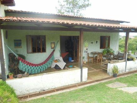 Casas pequenas e simples rusticas pesquisa google casa - Casas rusticas pequenas ...