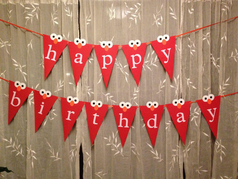 Letrero De Happy Birthday Para Imprimir ~ Best letreros y banderines para fiestas images