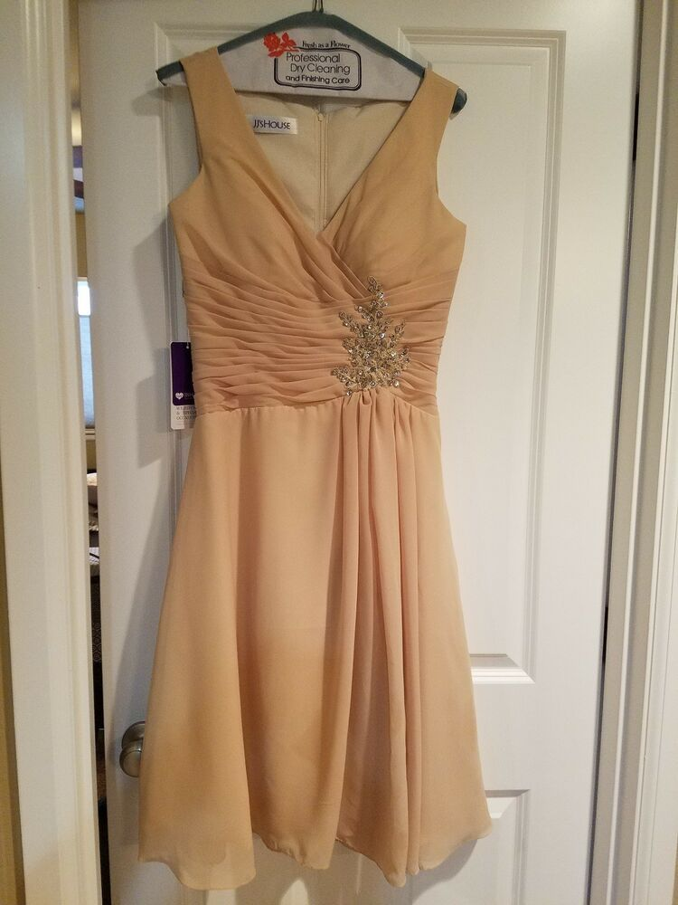 63dee2cef58 Mother of the bride dress size 8  fashion  clothing  shoes  accessories   weddingformaloccasion  motherofthebride (ebay link)