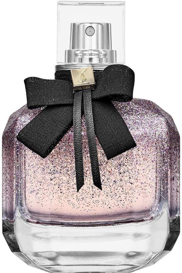 Desertrose ;;saint ;Nice Laurent Mon Eau De Parfum Paris H9YWD2IE