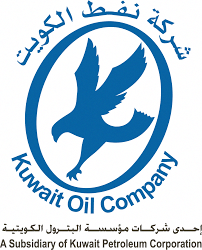 Jobs in Kuwait Oil Company KOC Catering Section – iiq8 jobs