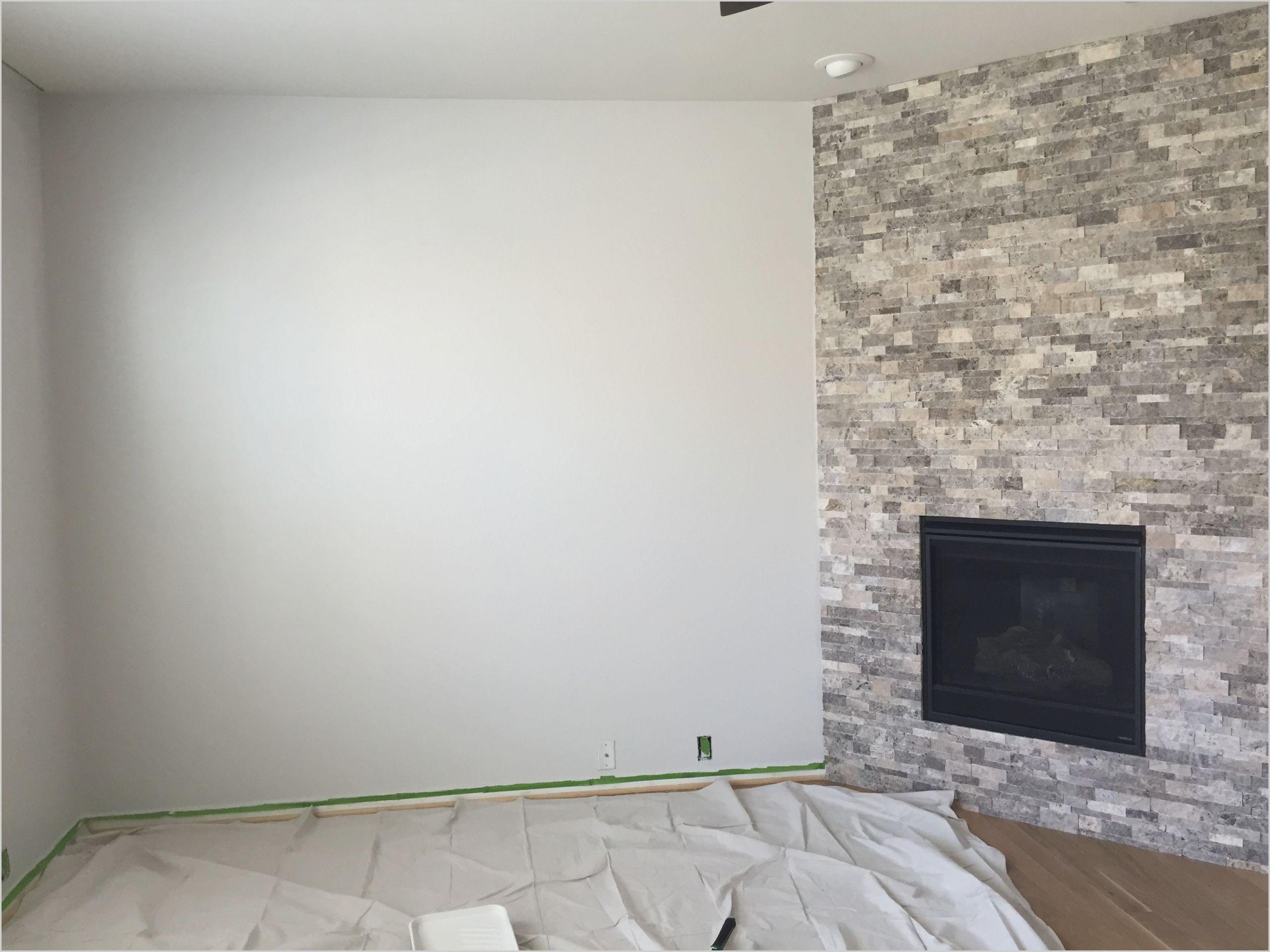Paint Sheen for Living Room Walls Behr di 2020