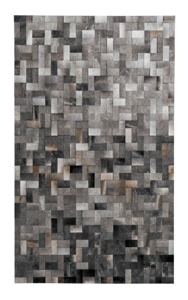 rug bo concept rugs pinterest tapis brico d co et texture. Black Bedroom Furniture Sets. Home Design Ideas