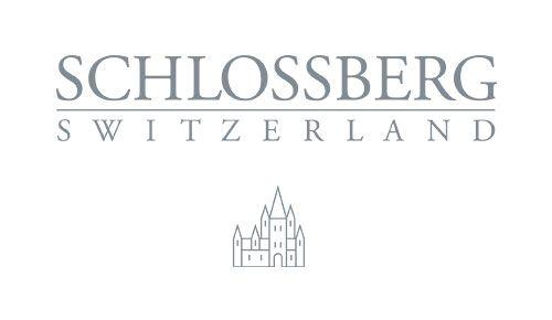 Schlossberg - Kategorien - History -