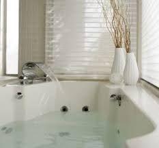 Resultado de imagen para baños relajantes