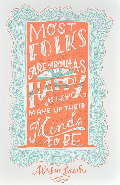 abraham lincoln spreuken Abraham Lincoln   Inspirational   Pinterest   Spreuken, Wijsheid  abraham lincoln spreuken