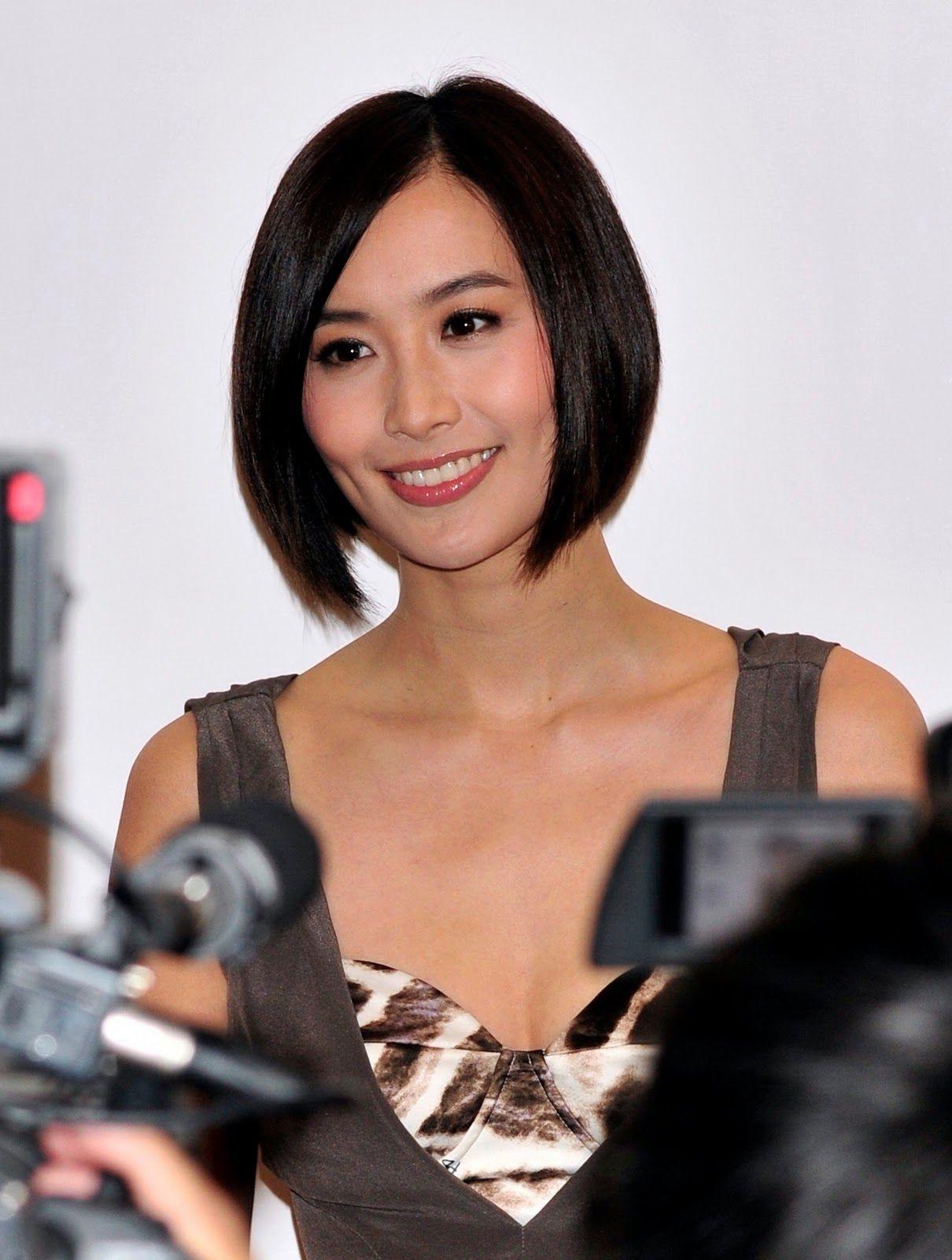 images Fala Chen