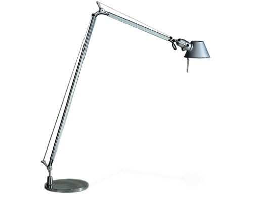 Tolomeo Reading Floor Lamp Reading Lamp Floor Lamp Floor Lamp