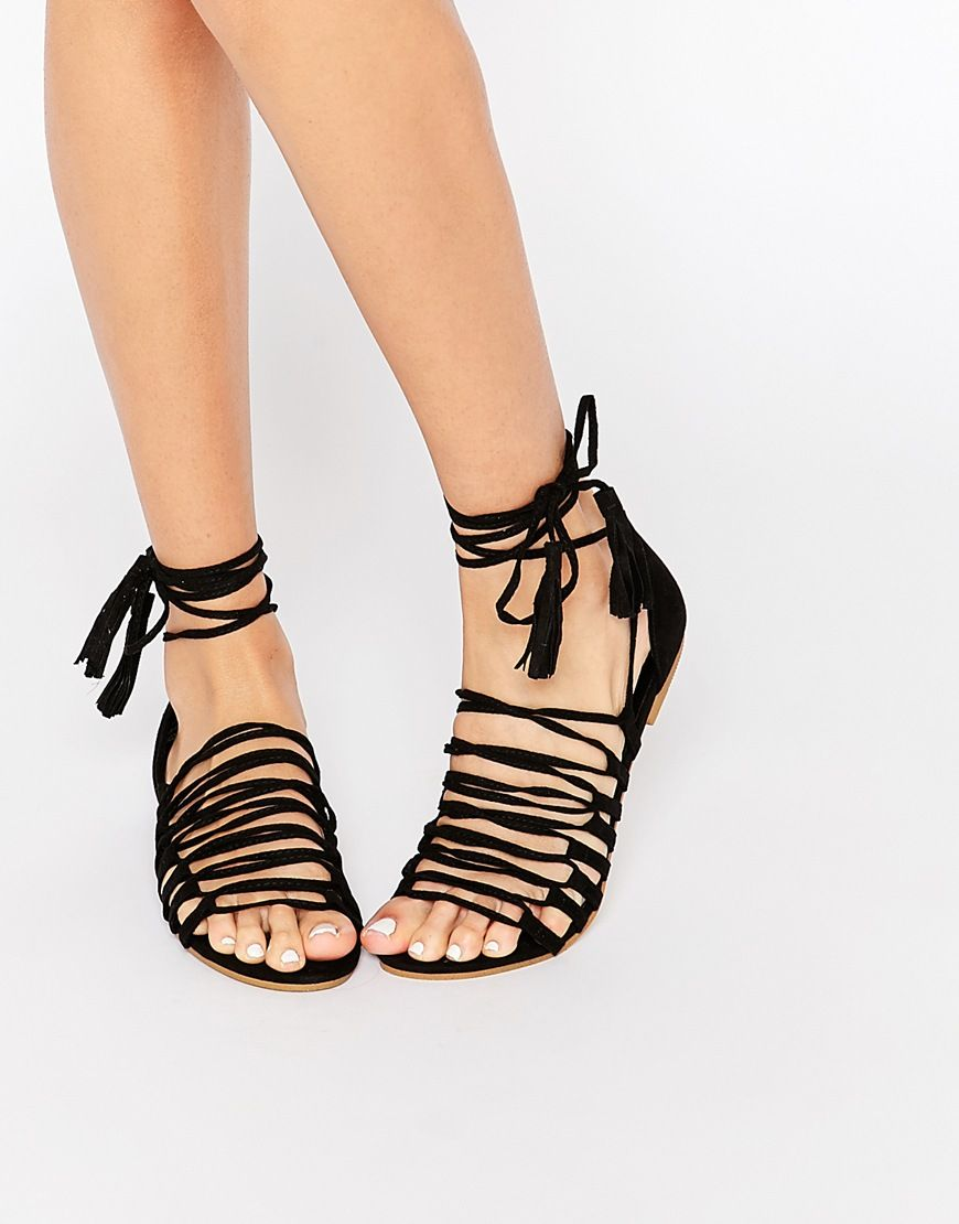 fake for sale sale buy Rothwell of London Ghille Tie Wooden Heels Black edit clearance top quality buy cheap popular for sale cheap price from china evfTeT