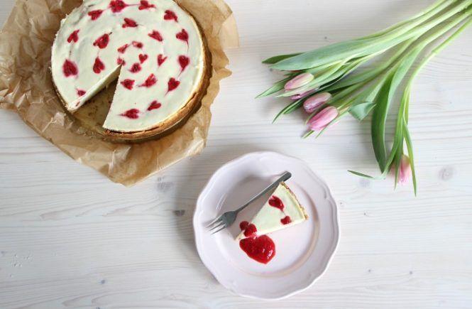 kleid & kuchen - Food - DIY - Lifestyle
