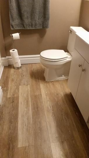 the cottage sample take x depot vinyl lifeproof trafficmaster in tile wood pin home rustic luxury cottages flooring
