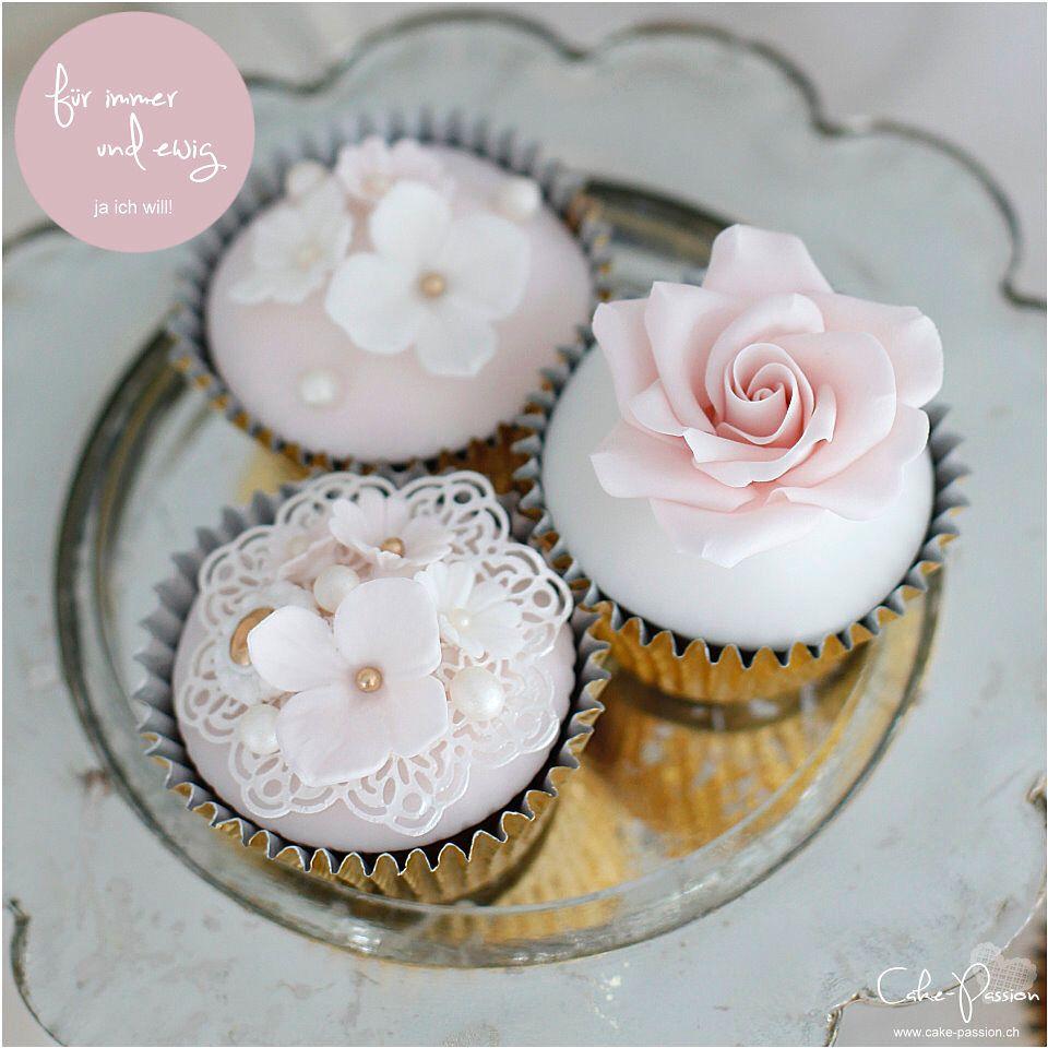 Sweettable Details Hochzeitstorte Cupcakes Vintage