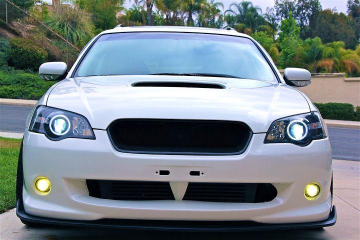 View Single Post Calling All Wagons Nasioc Subaru Legacy Wagon Legacy Gt Subaru Legacy Gt