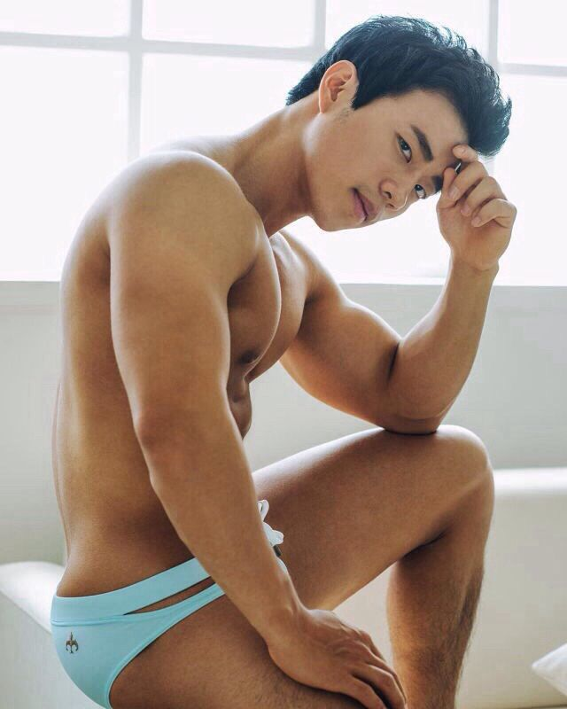Gay asian video blogspot