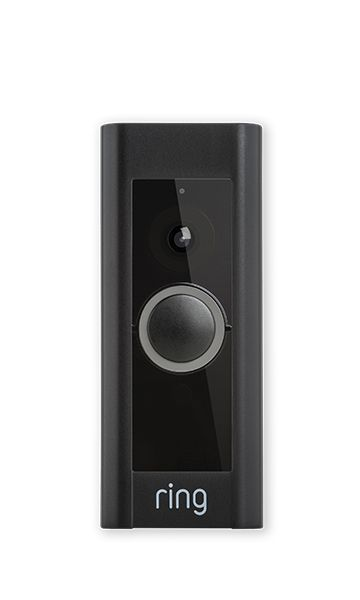 Ring Products Ring Video Doorbell Doorbell Video Doorbell
