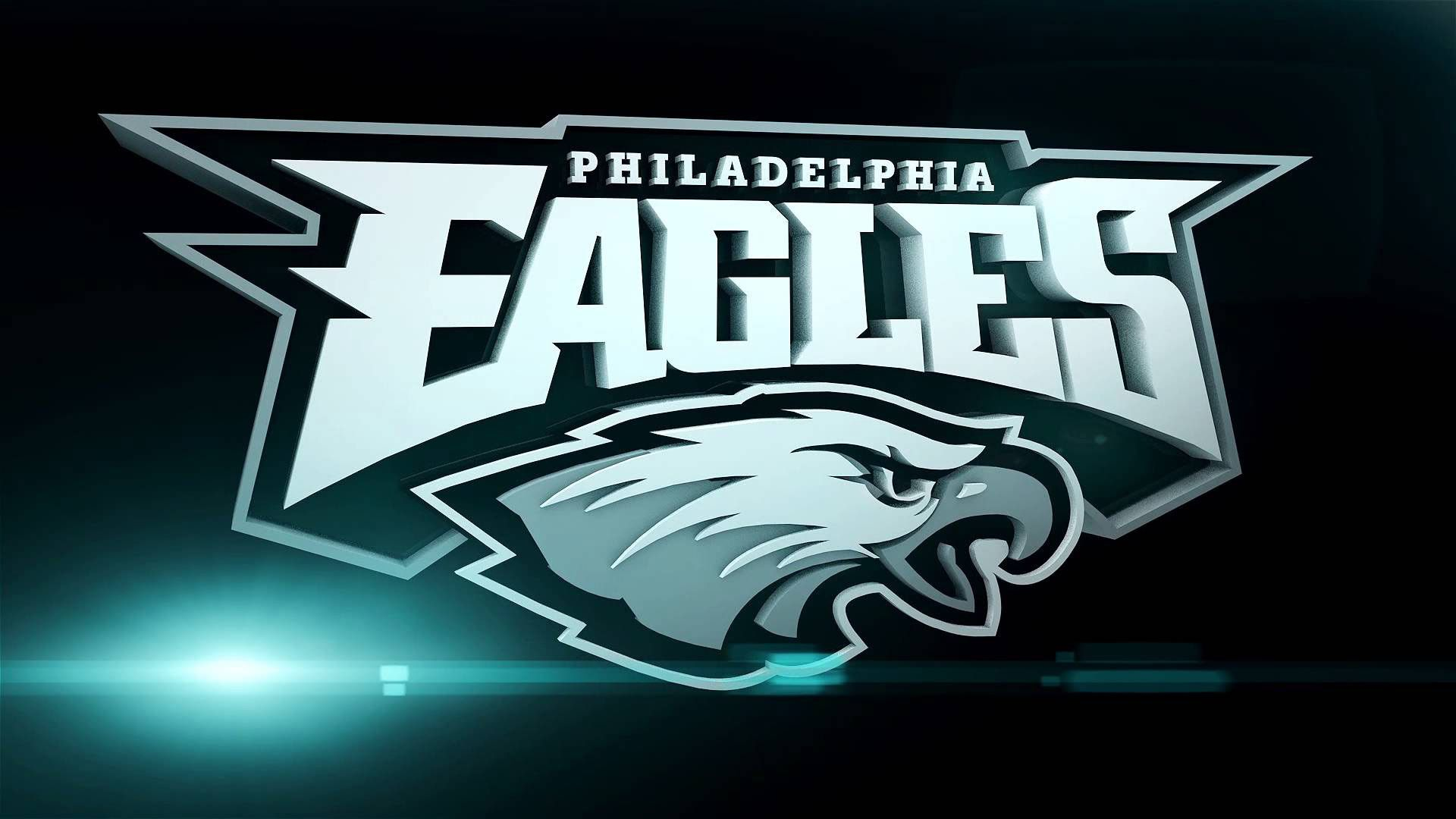 Philadelphia Eagles Screensavers Wallpaper HD Wallpapers