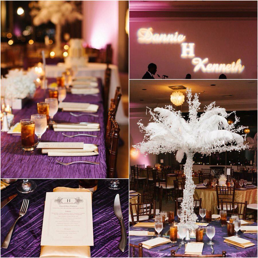 New Orleans Themed Wedding At The Orion Ballroom Dallas Styled By E3events Planning Christy Record S Soirée And Photography Amber Studio