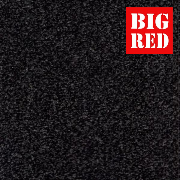 Ebony | Fantastic Plus: Kingsmead Carpets - Best prices in the UK from The Big Red Carpet Company
