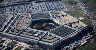 #موسوعة_اليمن_الإخبارية l وزارة الدفاع الامريكية : سنواصل تعاوننا مع حكومة اليمن للقضاء على تنظيم القاعدة