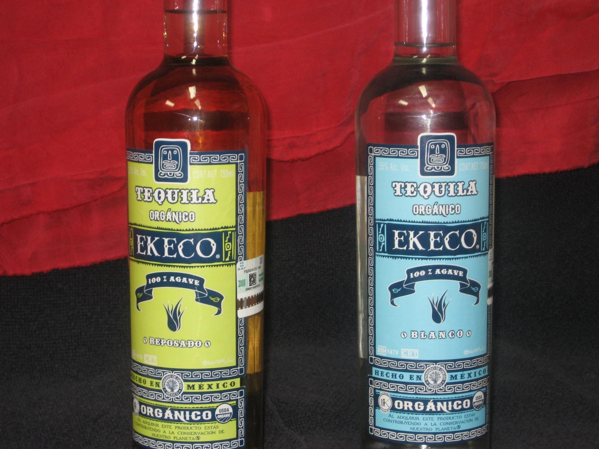 The Last Last Tequila Standing Tequila Vodka Vodka Bottle