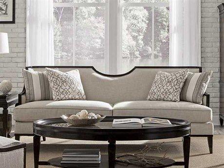 A R T Furniture Harper Ivory Mink Sofa In 2021 Furniture Sofa Design Luxury Sofa Living room ideas mink sofa