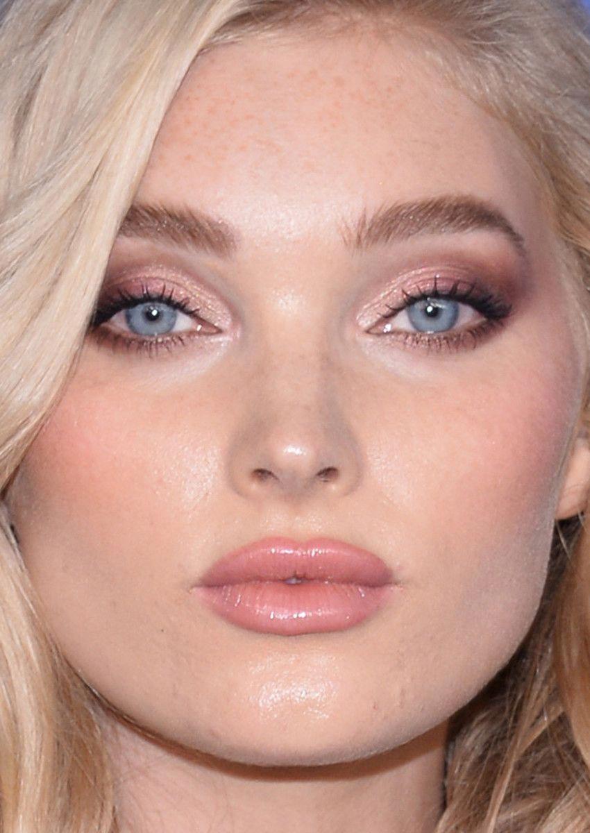 makeup looks tumblr kiss beauty makeup lipstick   beauty