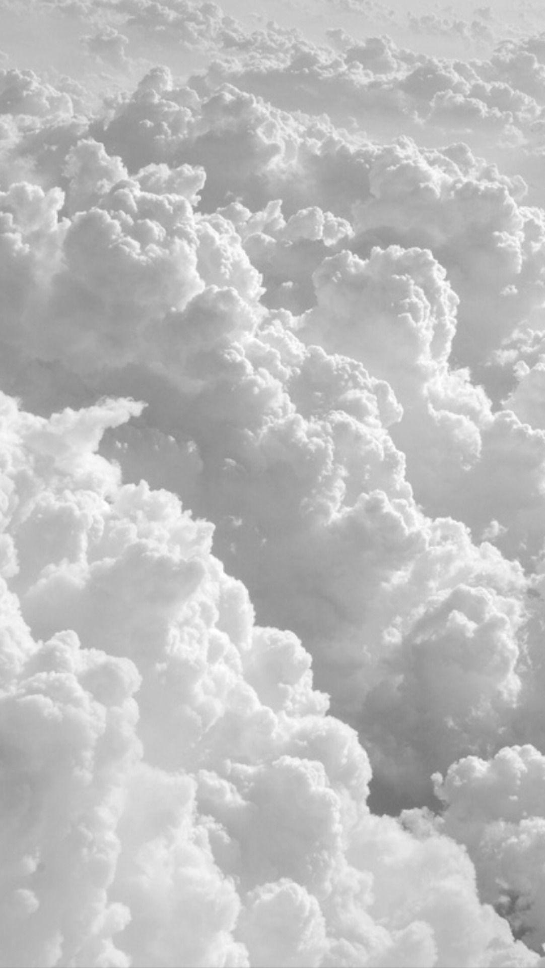 Sheets Tumblr Bulutlar Arkaplan Tasarimlari Instagram