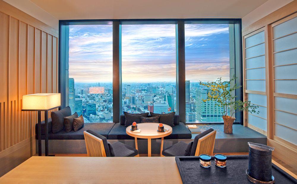 Perfect Karen u Christian Boros Dream life Architecture interiors and Interiors