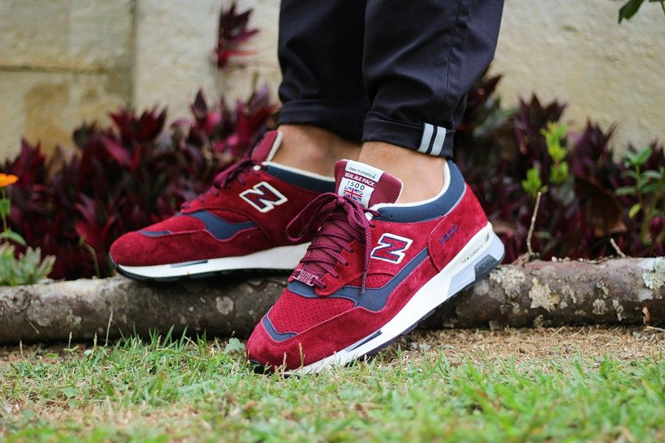 new balance 1500 ab real ale pack