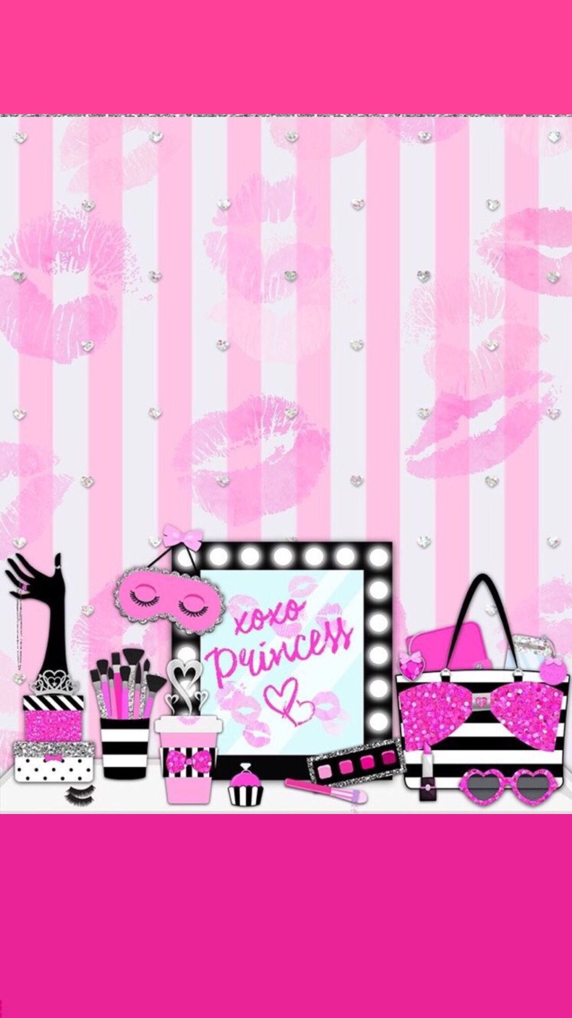 Popular Wallpaper Hello Kitty Design - 864a8139d73d7e78fae44f37357140ea  Image_539094.jpg