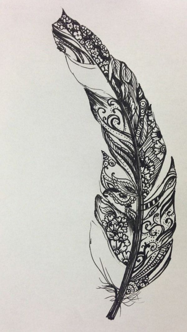 Connu coloriage-mandala-a-imprimer-17 #mandala #coloriage #adulte via  GD48